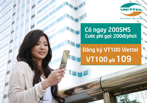 goi-VT100-viettel