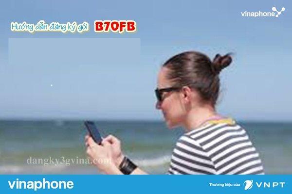 goi-b70fb-vinaphone.1jpg