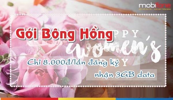 goi-bong-hong-mobifone-uu-dai
