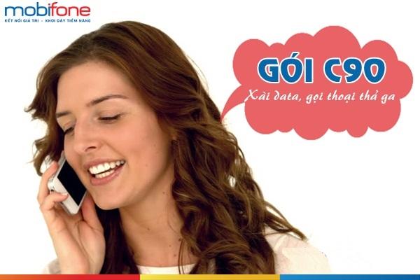 goi-c90-mobifone
