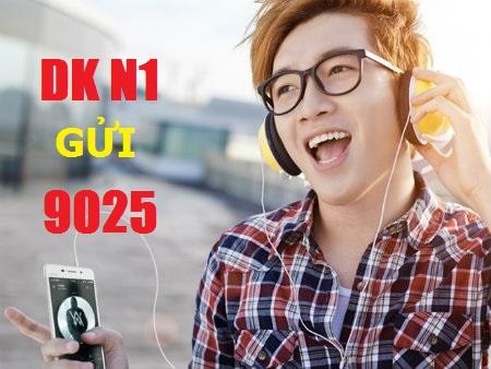goi-cuoc- NCT-3G-Vinaphone
