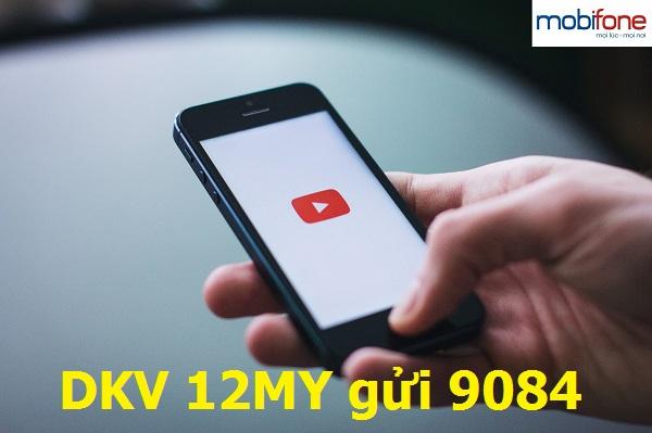 goi-cuoc-12MY-Mobifone