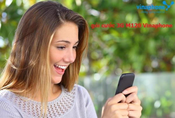 goi-cuoc-3G-M120-Vinaphone
