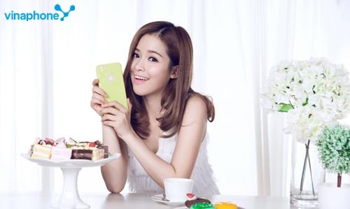 goi-cuoc-3G-M25-Vinaphone