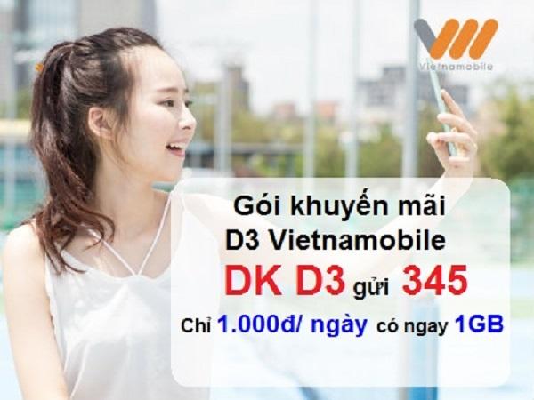 goi-cuoc-3g-1-ngay-d3-vietnamobile