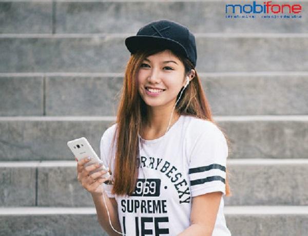 goi-cuoc-3g-30ts-mobifone