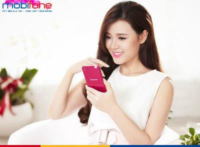 goi-cuoc-3g-mobifone-1