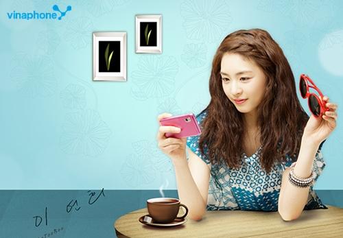 goi-cuoc-3g-vinaphone-25k