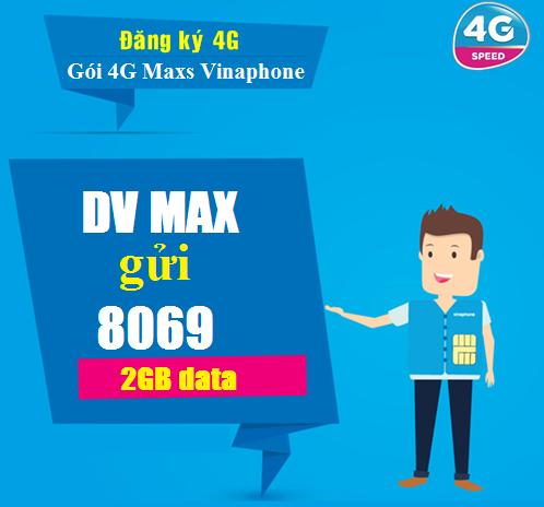 goi-cuoc-4G-Maxs-Vinaphone