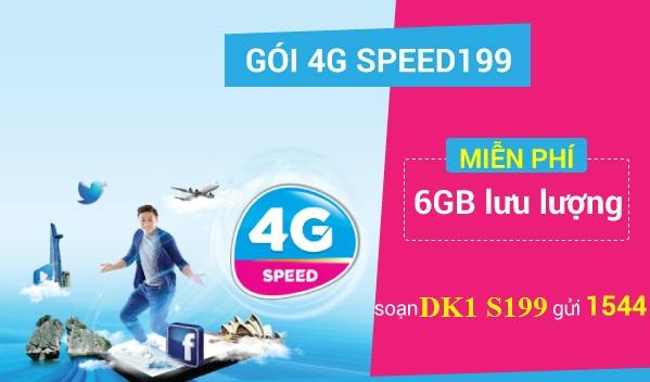 goi-cuoc-4G-SPEED199-Vinaphone