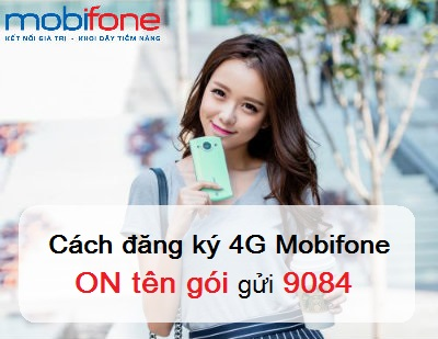 goi-cuoc-4g-mobifone
