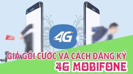 goi-cuoc-4g-mobifone-uu-dai