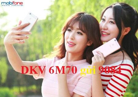 goi-cuoc-6m70-mobifone
