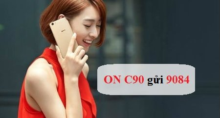 goi-cuoc-C90-Mobifone1
