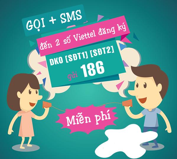 goi-cuoc-DK0-Viettel