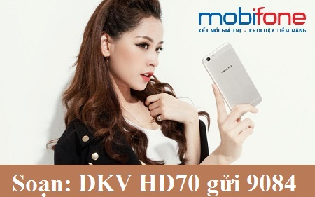 goi-cuoc-HD70-Mobifone
