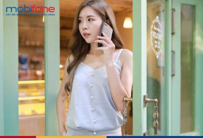 goi-cuoc-HDP70-cua-Mobifone