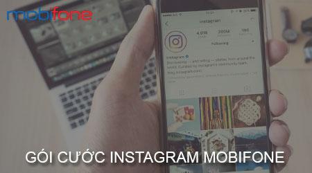 goi-cuoc-Instagram-Mobifone