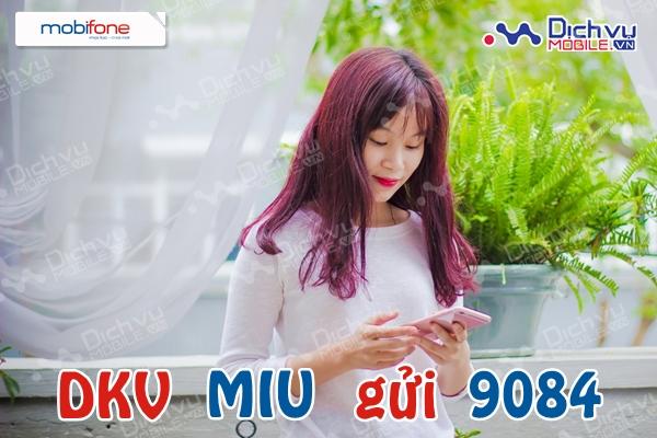 goi-cuoc-MIU-mobifone1
