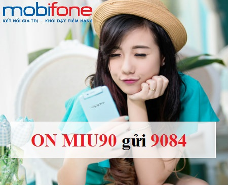 goi-cuoc-MIU90-Mobifone