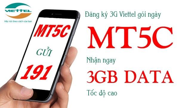 goi-cuoc-MT5C-cua-Viettel