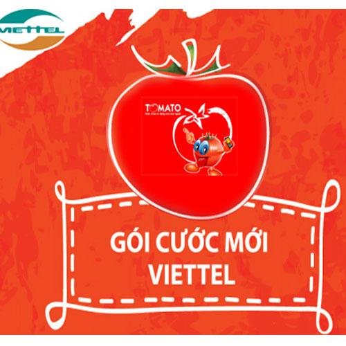 goi-cuoc-Tomato-Viettel