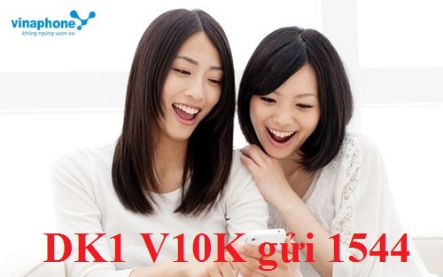 goi-cuoc-V10K-Vinaphone