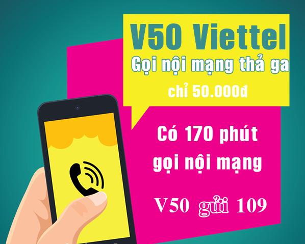 goi-cuoc-V50-Viettel