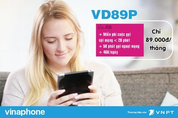 goi-cuoc-VD89P-Vinaphone