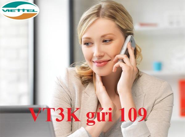 goi-cuoc-VT3K-Viettel