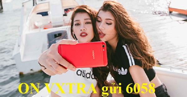 goi-cuoc-VXTRA-Vinaphone