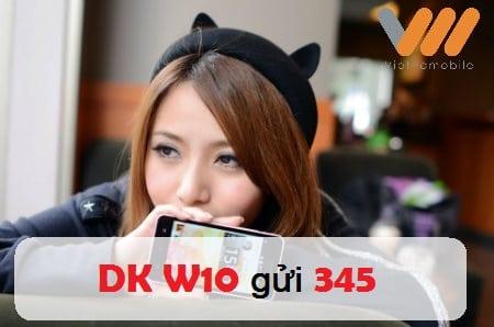 goi-cuoc-W10-cua-Vietnamobile