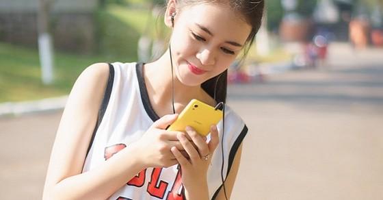 goi-cuoc-data50-mobifone