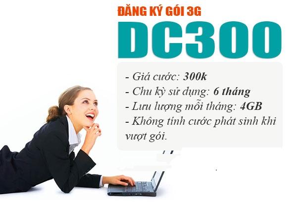 goi-cuoc-dc300-Viettel
