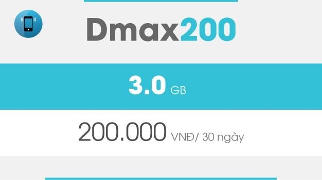 goi-cuoc-dmax200-viettel