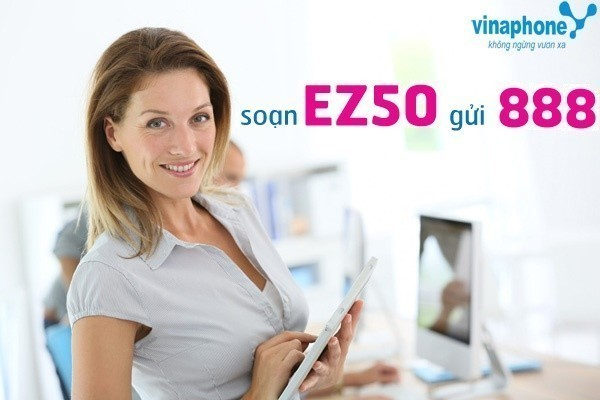 goi-cuoc-ez50-vinaphone