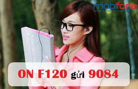 goi-cuoc-f120-cua-mobifone