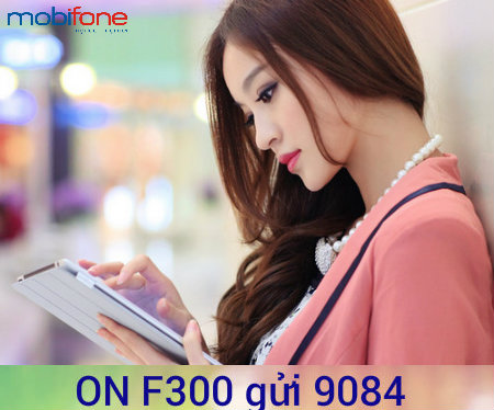 goi-cuoc-f300-mobifone
