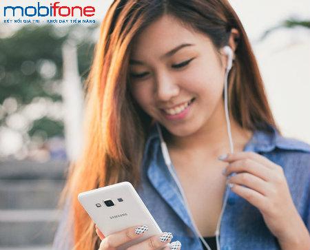 goi-cuoc-fb30-cua-mobifone-1