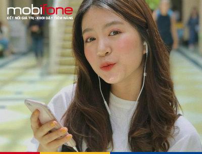 goi-cuoc-hdp70-cua-nha-mang-mobifone-1