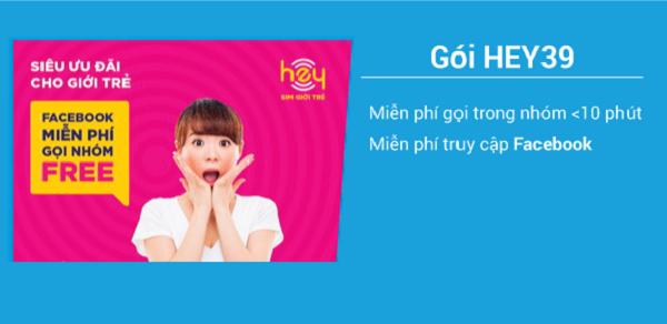 goi-cuoc-hey39-vinaphone