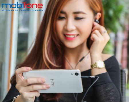 goi-cuoc-iChat-cua-mobifone