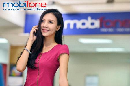 goi-cuoc-k50-mobifone
