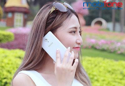 goi-cuoc-ln50-ln70-mobifone