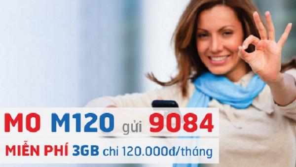 goi-cuoc-m120-mobifone