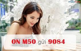 goi-cuoc-m50-mobifone