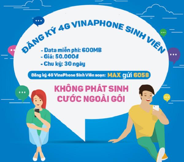 goi-cuoc-max-4G-vinaphone