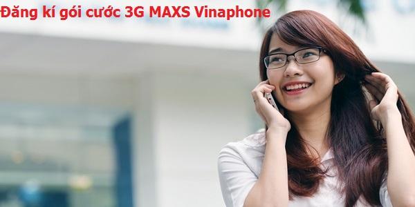 goi-cuoc-maxs-vinaphone-sinh-vien