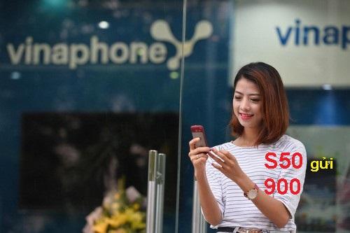 goi-cuoc-s50-vinaphone