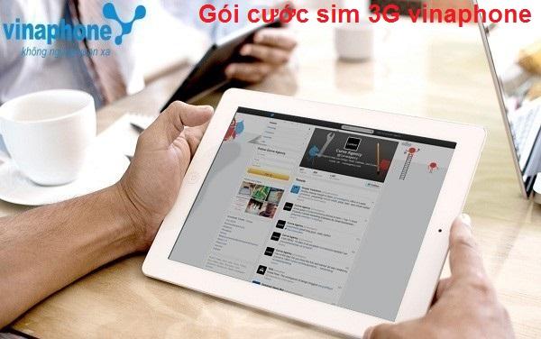 goi-cuoc-sim-3G-vinaphone
